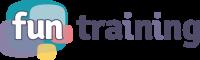 logo_fun1
